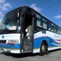 2019年版【美麗海水族館的直達巴士】117號高速巴士&利木津巴士