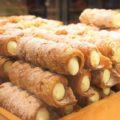 沖繩知名甜點店EDELWEISS打造的品牌「MAKE BAKE ℃」為大家帶來烘焙甜點的美味!