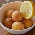 沖繩可愛的圓球甜甜圈專門店!「BALL DONUT PARK」之介紹