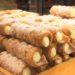沖繩知名甜點店EDELWEISS打造的新品牌「MAKE BAKE ℃」為大家帶來烘焙甜點的美味!