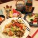 【優惠券】超高CP値!於全日空洲際萬座海灘度假村的「Orchid」享受自助式琉球菜和舞台表演