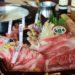 大啖我那霸畜產的阿古豬!那霸市的阿古豬涮涮鍋專賣店「我那霸豬肉店 Kafuna旭橋店」