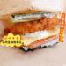 沖繩道地家鄉口味!必吃美食「豬肉蛋飯糰本店」三家店鋪總整理